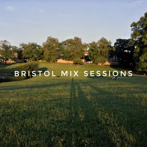 Keeno - Bristol Mix Sessions Episode 18/19/20/21/22/23/24 (2019)