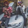 Famous Dex - Takin Ova (Feat Pachino & Diego Money) mp3