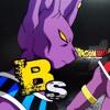 Rap Do Bills vs Champa - BlackSagaro