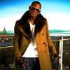 Download Burn it up - R. Kelly (remix) Mp3