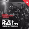 Chus Ceballos @ Stereo Productions Podcast Week 26 2017-06-30 Artwork