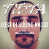 Lost In Sound Radio 035 (Moonrise Festival Mix)