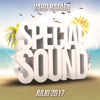 Special Sounds Julio 2017 By Varo Ratatá (1 PISTA)