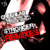 GreenLab - Stronger Feat. Meloetry MC & Anthony Poteat (Quantyze Boom Remix)