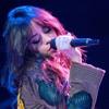 OMG (Live) - Camila Cabello
