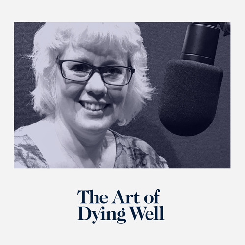 Episode 4: Art, Care and Accompaniment