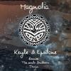 Premiere: Keybe & Eplisone - Magnolia (Troja Remix) // Souq Records
