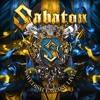 Ghost Division-Sabaton