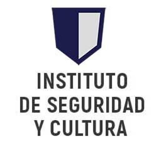 Crónica en informativos COPE Córdoba sobre la I Cumbre de Córdoba de Seguridad