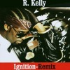 R Kelly - Ignition Remix (Delirious & Alex K Puro Pari Remix)  ***FREE DOWNLOAD IN DESCRIPTION***