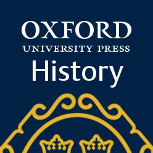 Oxford History: Gender and Race in WWI