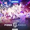 Dannic - Fonk Radio 042 2017-06-28 Artwork