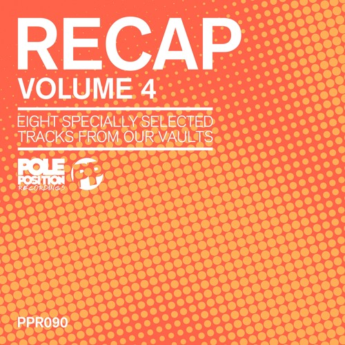 "Black Magic Disco ft. Lisa Cork-Twiss - ""Better Than Alright"" - (Bradley Remix)"