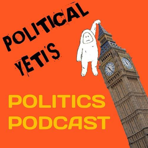 EPISODE 32 - New MP Paul Sweeney describes his first PMQs