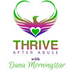 Episode 35: Getting in Tune With Your Emotions is a Key Step in Healing