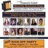 City of Fort Pierce TC Minority Business Expo
