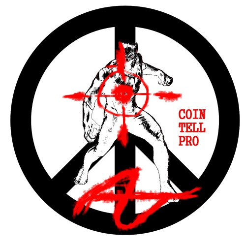Coin tell pro - COINTELPRO - Wikipedia Can you Free