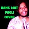 Hans Mat Pagli UNPLUGGED COVER | Toilet | Akshay | Sonu, Shreya | ASHISH | 2017