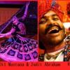 Dil Mastana And Judit Abraham Kalbeliya Mp3