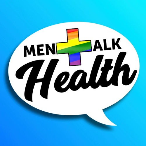 Welcome to Glasgay Ep 3/5 Mental Health Awareness Week Specials