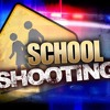 ELEMENT - SCHOOL SHOOTER (POODIEVILLE REMIX)