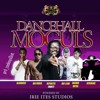 Download Deportee ft. JefriKing, Rashid Metal, Alkaboss, Jah Lead & Adi Virgo - Dancehall Moguls Mp3