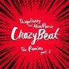 Crazy Beat (Maycon Reis Tribe Remix)