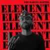 Kendrick Lamar - Element