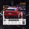 Drayco McCoy - Bimmer ( prod. Captain Crunch X OogieMane )