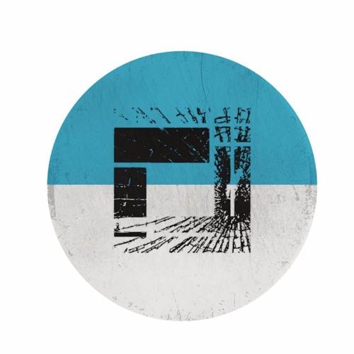 Sonar's Ghost - Exit 13