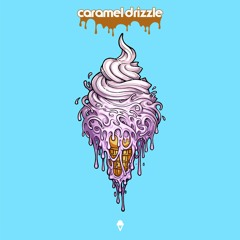 IT'S NOT COOKIE TIME [Sundae Sauuce Funk Comp]