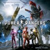 """Go Go Power Rangers - End Titles"" by Brian Tyler & Haim Saban & Shuki Levy from POWER RANGERS"