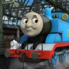 Thomas and Friends Orchestral Remix V2