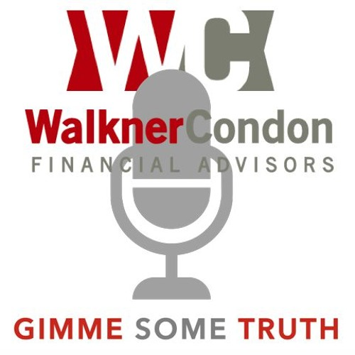 """""""The Shift to ETFs"""" - Gimme Some Truth, Ep. 8"""