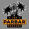 ParBar ft Nico, Peter, Brian of Tribal Theory - Episode 32 - Behind the Music