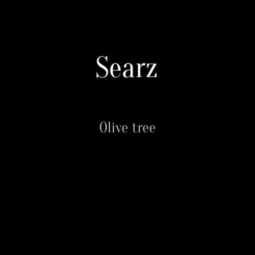 Searz - Olive Tree (Prod. くそ)