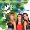 ✔AndikA URT - Kawin Cerai BB17 [United Remixer Tomohon ]™