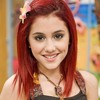 [Ariana Grande / Cat Valentine Isolated] Leave It All To Shine