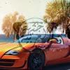 Bugatti Veyron l Fast Car Music l Need for Speed 2017 l Prod By V.F.…