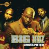 Big Nuz Ft DJ Tira  Umlilo
