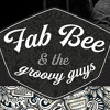 FabBee & The Groovy Guys - Too Sad To Sing The Blues
