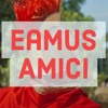 EAMUS AMICI (PARODIE|YALLA HABIBI - APORED) - Herr ABLABS