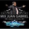 109. Hermanos Yaipen - Mix Juan Gabriel