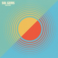 SOL GEMS - Echo Eyes