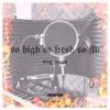 💰 So High So Fresh So Fly💰  ((King Koopa)) FreeDL