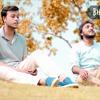 Bhardo Jholi - Cover