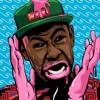 "Tyler The Creator Type Beat | ""Hard Knock"" | prod by Loudestro & iWishMusic"