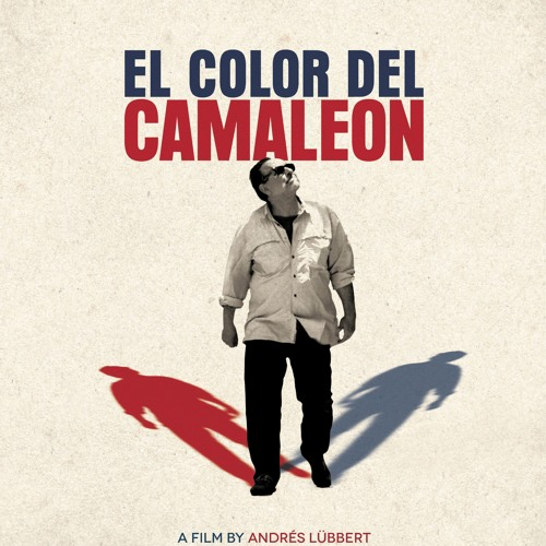 El Color del Camaleon