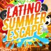 2017 SUMMER ESCAPE MIX BY DJ IVAN G ((DOWNLOAD))