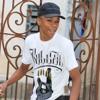 MC G TALIBÃ - MEDLEY FUNKBOM PRODUÇOES 2017 (( DJ NATAN 22 ))